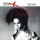Diana - Swept Away