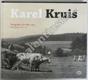 Karel Kruis, fotografie zlet 1882–1917