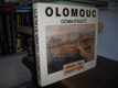 Olomouc očima staletí