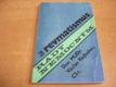 Revmatismus. Rady nemocným