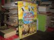 Velký atlas živočichů