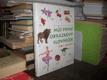 Můj první obrázkový slovníček - česky-anglicky