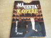 Má cesta k opeře PODPIS AUTORA