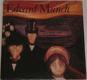 Malá galerie sv. 34 : Edvard Munch