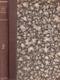 Dějiny řecké literatury doby klassické