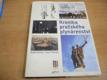 Kronika pražského plynárenství