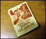 Baron Hejbrlin