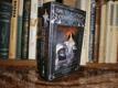 Staří bohové - První kniha Snících