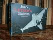 Jane´s - Letadla - Příručka pro rozpoznávání