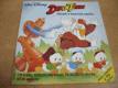 Duck Tales. Zásah v pravou chvíli