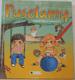 Pusolamy