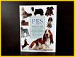 Pes a péče o něj , Dr. Peter Larkin , Mike Stockman