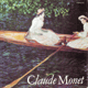 sv. 27 Claude Monet