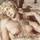 sv. 14 Michelangelo