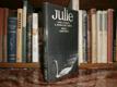 Julie aneb Výchova k sborovému zpěvu