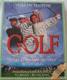 Velká encyklopedie  - Golf