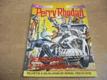 Rebelové z Tuglanu 18/95. Perry Rhodan 18
