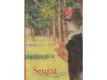 Georges Seurat - souborné malířské dílo