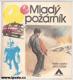 DOMOV, bytová kultura a technika v domácnosti 1981/2