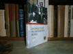 Dvanáct let po Hitlerově boku 1933 - 1945