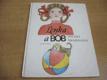 Lenka a BOB