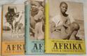 Afrika snů a skutečnosti 1 - 3