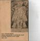 XXXI. výroční zpráva spolku kaunicových studetských kolejí českých vysokých škol v Brně 1939-1945