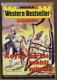 Kdyby mrtví mohli mluvit - edice Western-Bestseller sv. 70