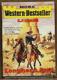 Longhorn City - ed. Western - Bestseller sv. 44