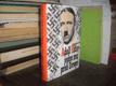 Adolf Hitler - Jeden muž proti Evropě