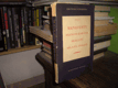 Manifesty francouzských realistů XIX. a XX. stol