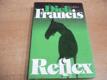 Reflex jako nová