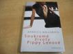 Soukromé životy Pippy Leeové nová