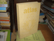 Atlas léčivých rostlin