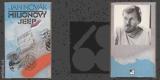 MILIONOVÝ JEEP. 1989. Sixty-Eight Publishers, sv. 197. Doslov Václav Havel. /exil/