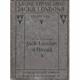 Jack London a Havaii II.
