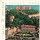 Město zvané Karlovy Vary