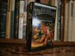 Kladivo a kovadlina - Bouřlivé věky kniha druhá