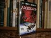Archimagos (Poutník č. 8)