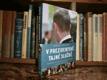 V prezidentově tajné službě - Pohled do ...