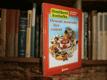 Hrníčková kuchařka - Ovocné moučníky