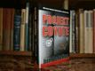 Projekt Coyote
