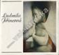 Ludmila Jiřincová: Výběr z díla (katalog)
