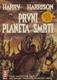 Planety smrti 1-3