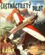 Šestnáctiletý pilot