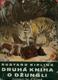 Druhá kniha džunglí