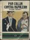 Pan Collin contra Napoleon