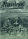 Ataraktos