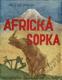 Africká sopka