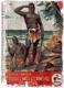 Trosečníci Černého ostrova
